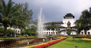 7 Tempat Ngopi Dan Nongkrong Terbaik Di Bandung, Buktikan!