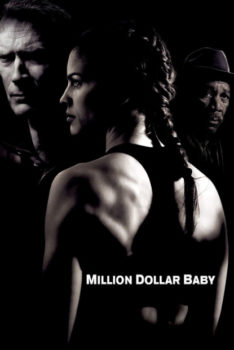Film Motivasi Million Dollar Baby (2004)