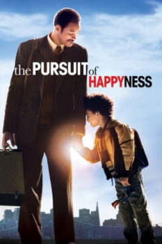 Film Motivasi The Pursuit of Happyness (2006)