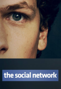 Film Motivasi The Social Network (2010)