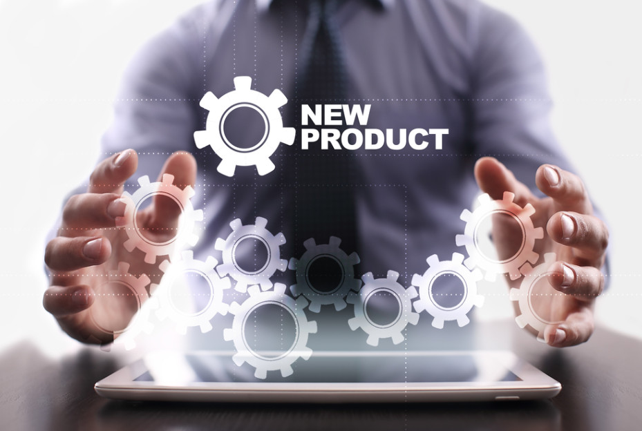 Determining What Products You Want To Sell