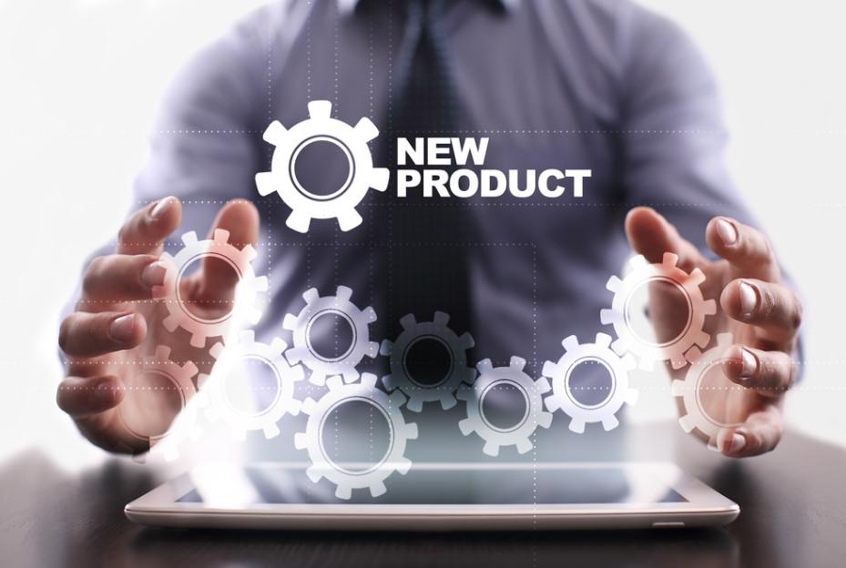 Menentukan Produk Apa Yang Ingin Dijual