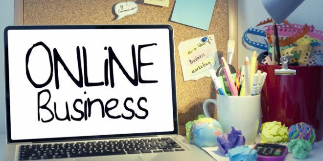 Tips Bagaimana Memulai Bisnis Online Tanpa Modal