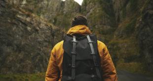 12 Tips Traveling Menyenangkan dan Aman ke Wilayah Pegunungan
