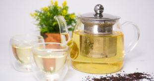Manfaat dari Minum Teh dan Dampak Positif yang Jarang Diketahui