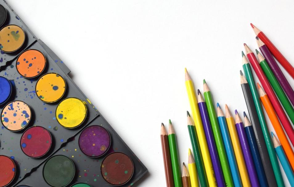 Temukan bakat, minat atau hobi yang dapat menghasilkan rupiah