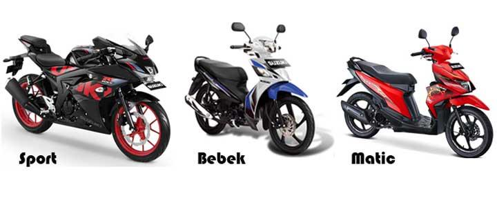 motor-sport-vs-bebek-vs-matic