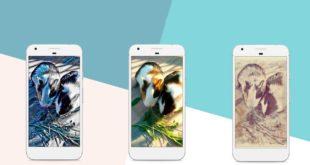 10-Aplikasi-Edit-Foto-Terbaik-Saat-Ini