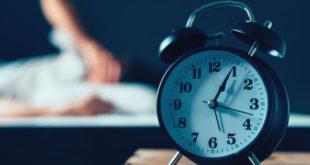 15 Obat Alami Insomnia yang Mungkin Belum Anda Coba Tapi Sebenarnya Berkhasiat