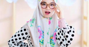 Apa Itu Hijab Syar'i Dan Bagaimana Caranya