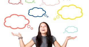 Cara Meningkatkan Kekuatan Otak dan Memori Supaya Jauh Lebih Cerdas