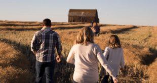 Cara Paling Mudah dan Efektif Menggunakan Waktu Untuk Keluarga