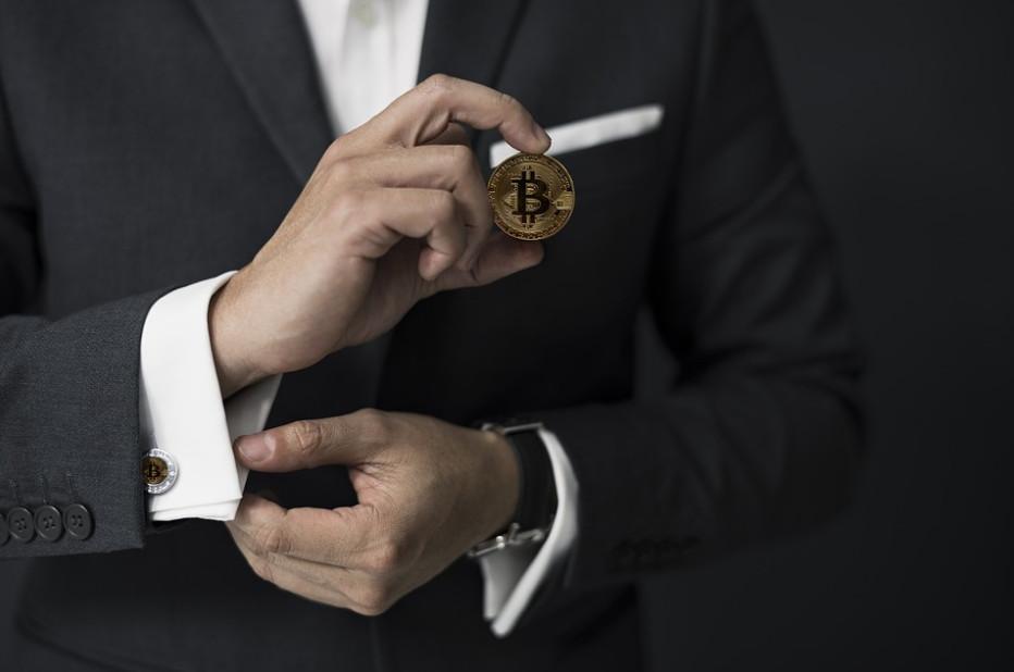 Macam-Macam Blockchain