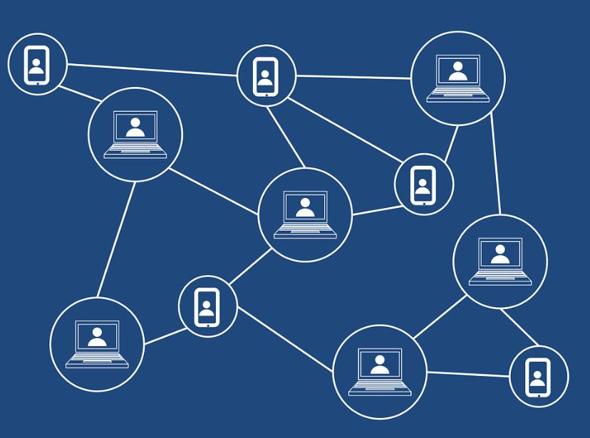 Potensi Pemanfaatan Sistem Blockchain