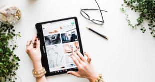 Bisnis Online Anda Sepi? Ikuti Cara dan Tips Ini Supaya Toko Lebih Ramai Pembeli