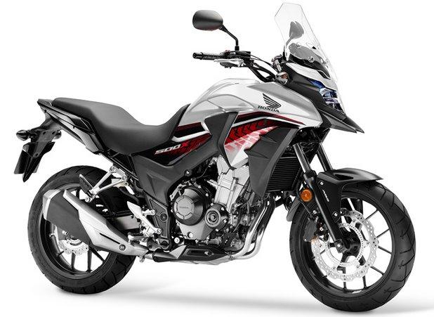 Honda-CB500X-untuk-touring