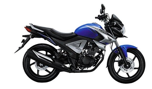 Honda-MegaPro-Fi