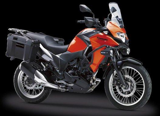 Kawasaki-Versys-X-250-Tourer