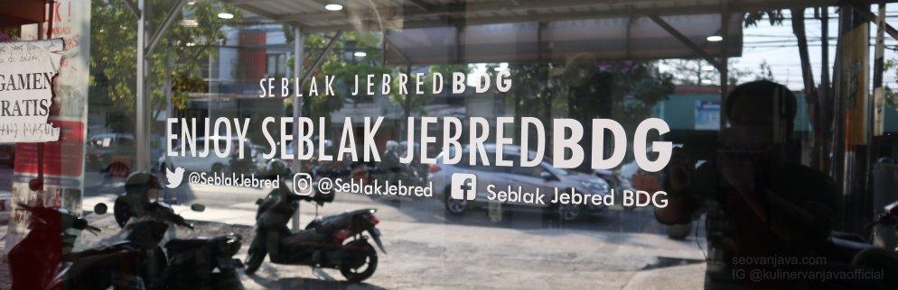 seblak-jebred-bandung-2-by-seovanjava