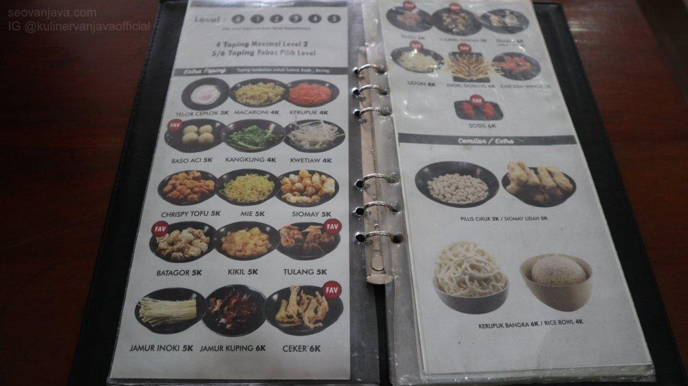 seblak-jebred-menu-bandung-3-by-seovanjava