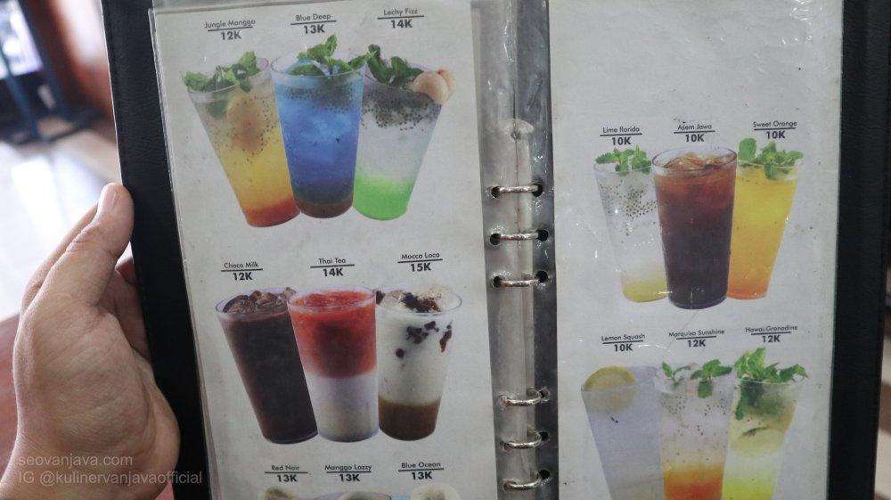 seblak-jebred-menu-minum-bandung-4-by-seovanjava