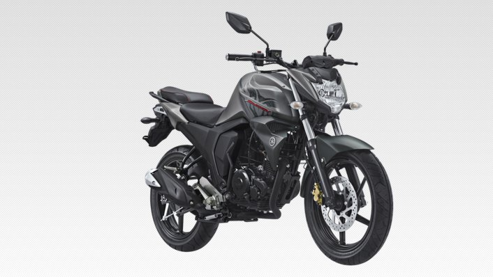 yamaha-new-byson