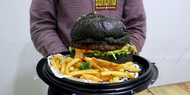 burger-besar-sonoma