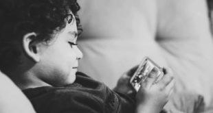 10 Aplikasi Game Smartphone Terbaik yang Akan Meningkatkan Kreativitas Anda