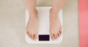 Meningkatkan Berat Badan Dengan Cara Sehat dan Alami