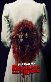 Suzzanna Bernapas dalam Kubur - Film Horor Terbaik dan Terseram