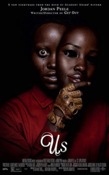 US (2019) - Film Horor Terbaik dan Terseram