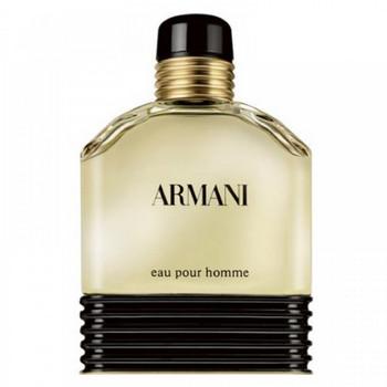 Parfum Pria Armani Eau Pour Homme