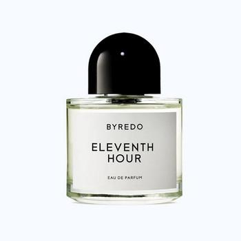 Parfum Pria BYREDO Eleventh Hour