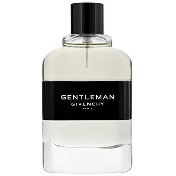 Parfum Pria Givenchy Gentelmen