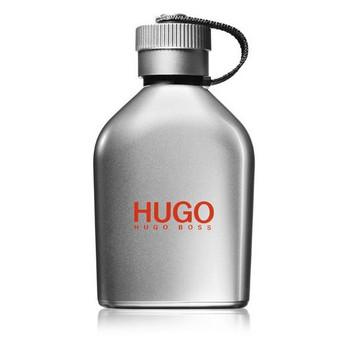 Parfum Pria Hugo Boss Hugo Iced
