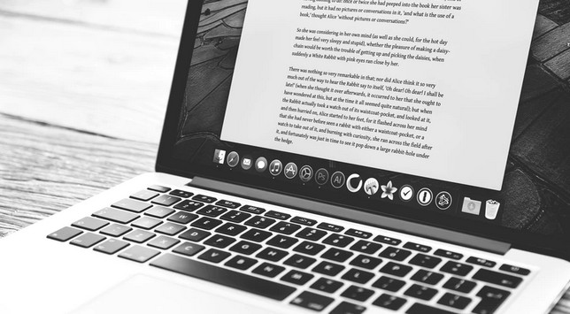Usaha Sampingan Membuat Blog