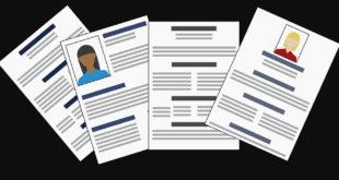 Tips dan Contoh Surat Lamaran Kerja yang Baik dan Tepat