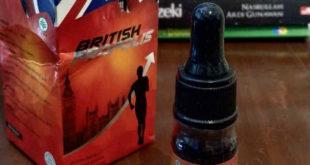 british propolis harga manfaat