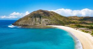 Tempat Wisata di Lombok yang Cocok Buat Kamu dan Keluarga